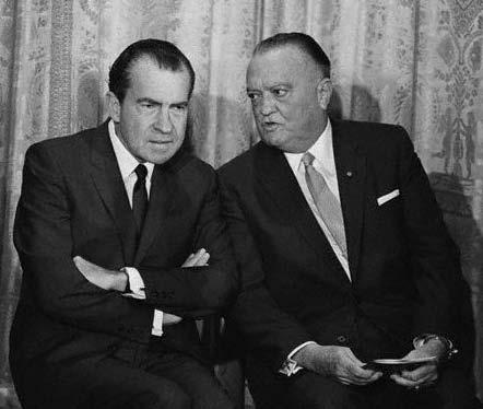 Edgar Nixon Pictures